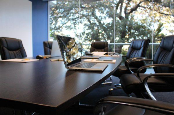 収支管理担当者は「営業利益」と「着地の精度」にコミットする 予実管理tips#5