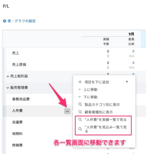 【新機能リリース】レポートを強化する2つの機能をリリースしました。