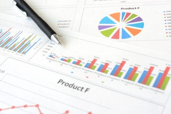 予実管理をExcelで実施するメリットと懸念点