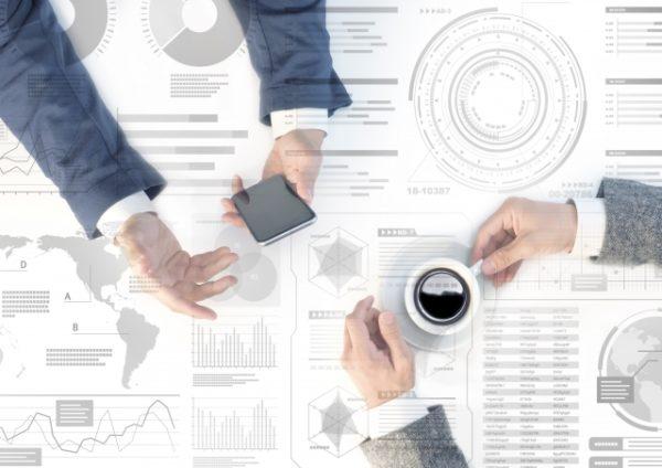 予実管理業務をシステム化する3つのタイミング