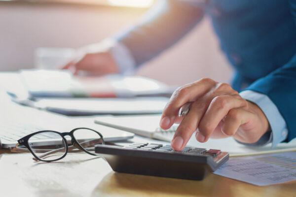 原価計算の種類と予実管理の実務③