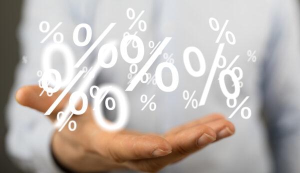 原価計算の種類と予実管理の実務①