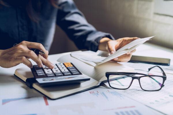 原価計算の種類と予実管理の実務②