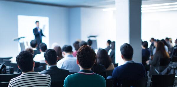 【セミナーレポート】仰星コンサルティング本田氏を招き、「IPOに必 要な『利益管理体制』構築の勘所とは」をテーマにセミナーを開催しま した(後編)