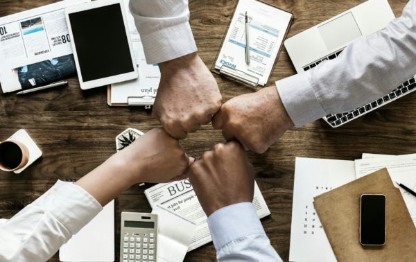 期初計画は経営者の「意志」を込める 予実管理tips#2