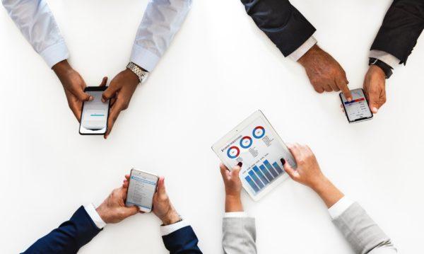 計画への「こだわり」が予実管理の8割を決める 予実管理tips#3