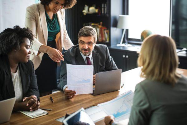事業に影響を与える予算は責任者を決めて別管理 予実管理tips#3