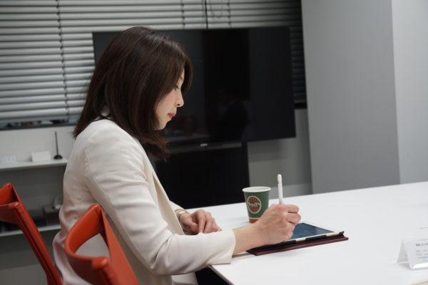 【良い予実管理とは】#5 KGI・KPIってどうやって決めるの?人事評価との関係は?