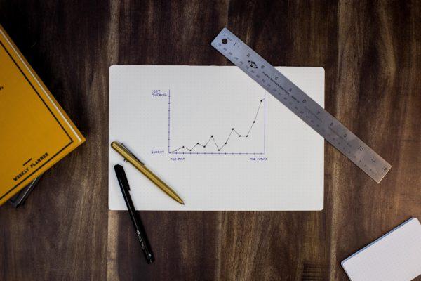 予算を「立てる人=管理する人=使う人」の方程式を作る 予実管理tips#5