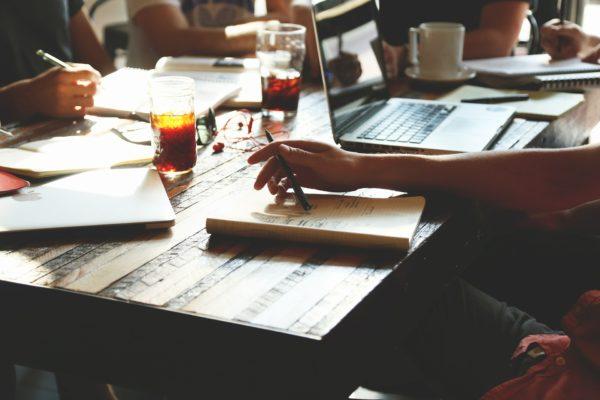 予実管理担当者とは月1の打ち合わせで関係の質を向上させる 予実管理tips#6